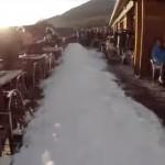 coborare-schi