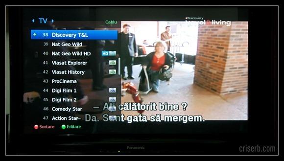 humax-hd-digital-rds-lista-programe