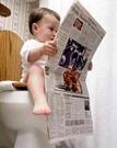 baby-on-toilet-reading
