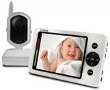 camera supraveghere copil