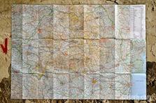 redescopera-romania-pe-doua-roti-harta