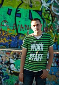 tricou-preferat