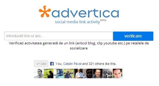advertica1